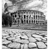 Fotobehang Colosseum