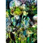 Photo Wallpaper Aphrodite´s Garden