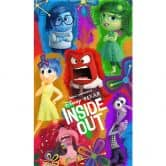 Fotobehang Disney Inside Out