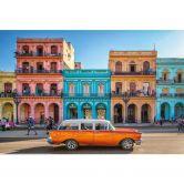 Fototapete Vliestapete Havanna