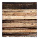 Klebefolie Holzpaneele 04