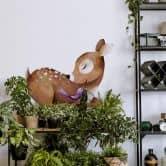 Wall sticker Blanz - Little Deer
