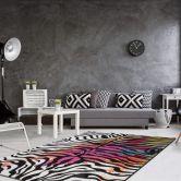 Musterteppich Guayama 246 Multi 80cm x 150cm