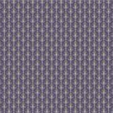 Möbelfolie, Dekofolie - abwischbar - Barock 02