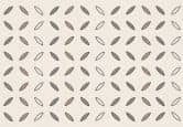 Architects Paper Tapete AP 2000 Circles beige