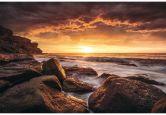 Fototapete Galbraith - Cape Solander