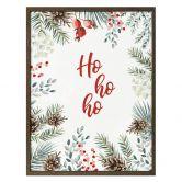 Poster Ho Ho Ho