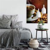Wallprint Coffee 1