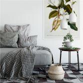 Wallprint W - Ehret - Magnolie