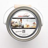 colourcourage® Premium Paint matt Dusty Porcelain