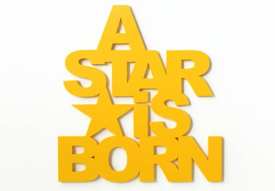 Born Clip Art Related Keywords & Suggestions - Born Clip Art Long Tail ...