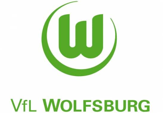 Vfl Wolfsburg Onlineshop