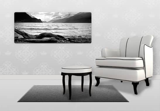 natur wall. Black Bedroom Furniture Sets. Home Design Ideas