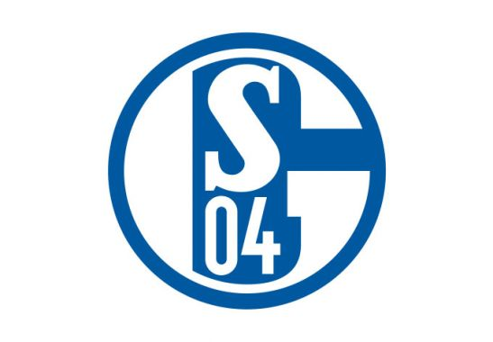 Wandaufkleber-S04-Logo-einzel.jpg