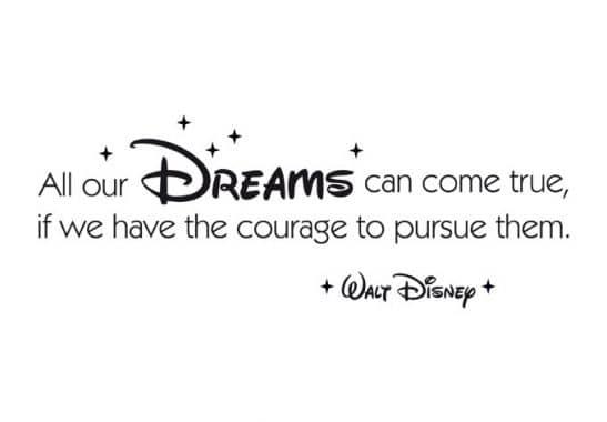 Cars Quotes Disney