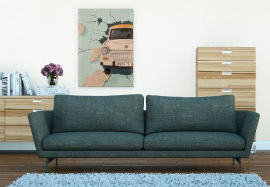Italiaanse Keuken Teksten : Acrylglas Italiaanse Keuken – wall-art.nl
