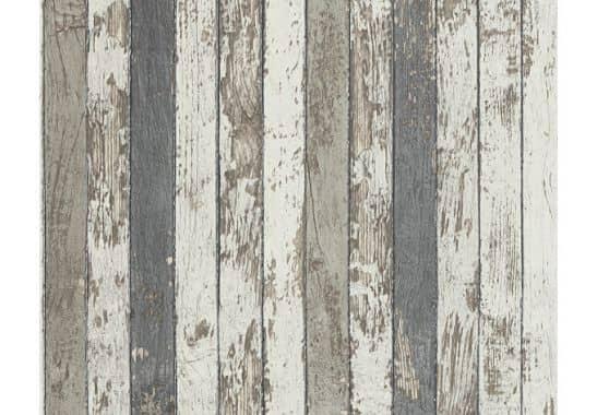 Tapete Holzoptik As Creation : as-creation-dekora-papiertapete-ein-959142.jpg
