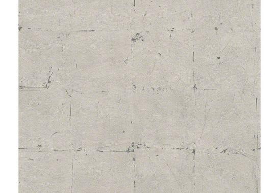livingwalls steinoptik tapete daniel hechter 3 beige grau. Black Bedroom Furniture Sets. Home Design Ideas