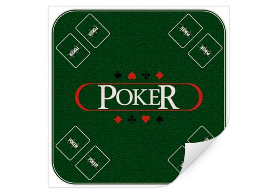 Poker 21 outs