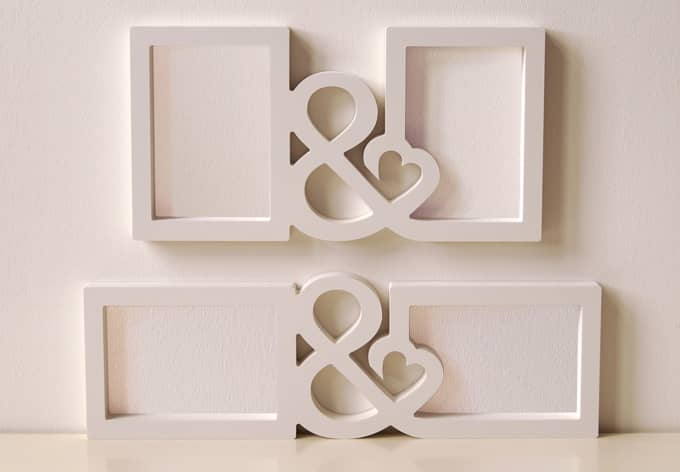 3d dekoration f r wohnzimmer schlafzimmer und flur wall. Black Bedroom Furniture Sets. Home Design Ideas