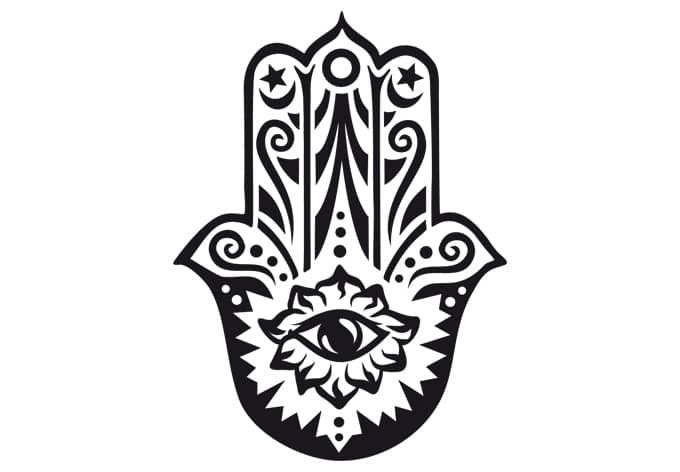 http://www.wall-art.de/out/pictures/generated/product/2/680_472_80/Wandaufkleber-Hamsa-Hand-der-Fatima-einzel-web.jpg