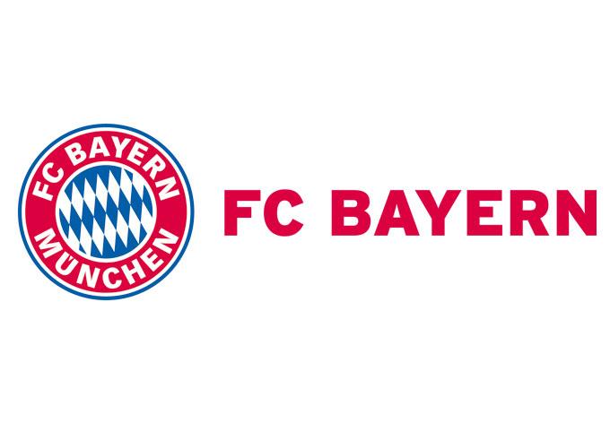 [Image: Wandtattoo_FCB_Logo_mit_Schriftzug_einzel_web.jpg]