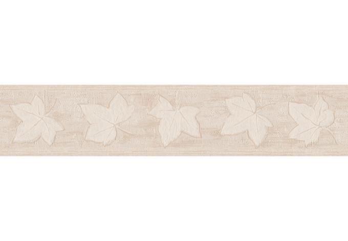 a s cr ation bord re ok 5 beige braun creme wall. Black Bedroom Furniture Sets. Home Design Ideas