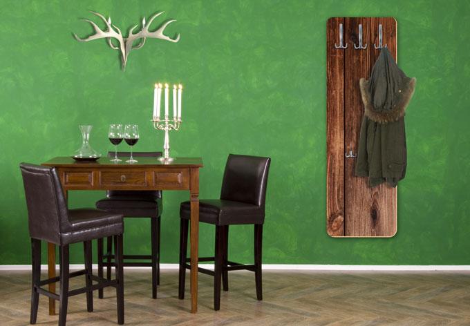 artikel kundenbewertungen 0 materialbeschreibung. Black Bedroom Furniture Sets. Home Design Ideas