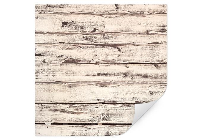 kleeffolie houten paneel 05 voor ikea wall. Black Bedroom Furniture Sets. Home Design Ideas