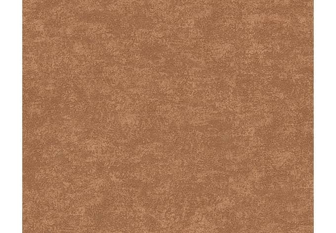 Muster Tapete Cappuccino : Artikel Kundenbewertungen (0) Informationen Materialbeschreibung