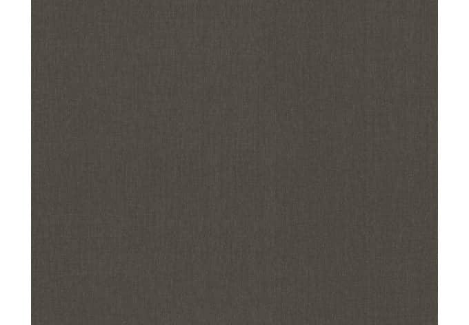 Muster Tapete Cappuccino : Mustertapete A.S. Cr?ation Vliestapete Elegance 2 Braun, Grau