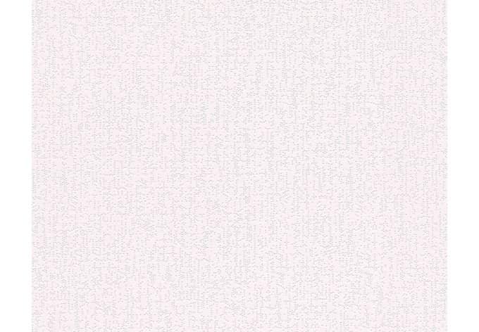Patroonbehang esprit home vliesbehang visionary wit wall - Ongewoon behang ...