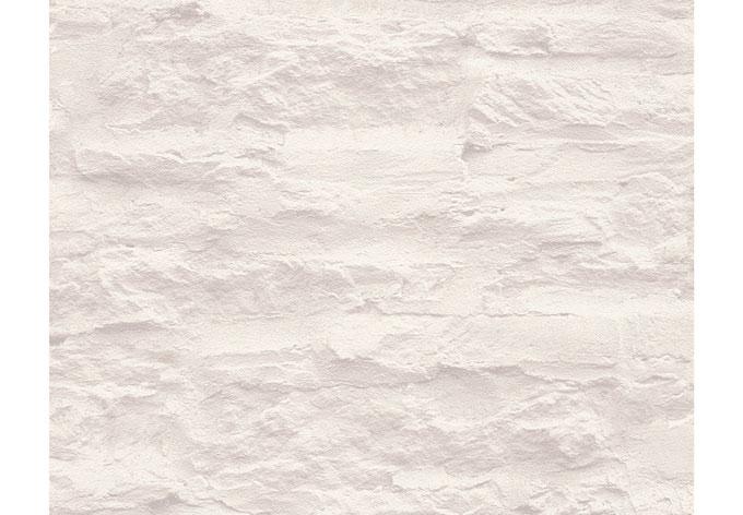 Hochwertige Tapeten In Steinoptik : Artikel Kundenbewertungen (0) Informationen Materialbeschreibung