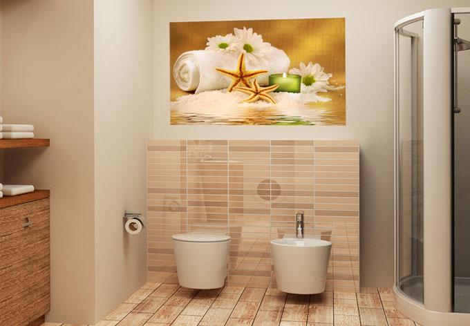 wandbilder fr badezimmer full size of badezimmer bilder. Black Bedroom Furniture Sets. Home Design Ideas