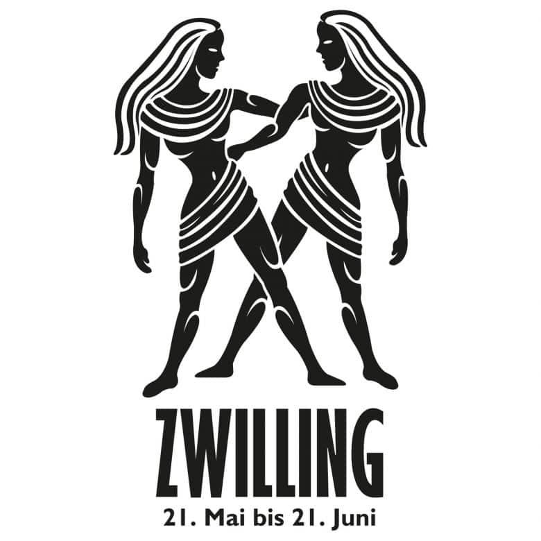 Zwilling Sternzeichen Wikipedia