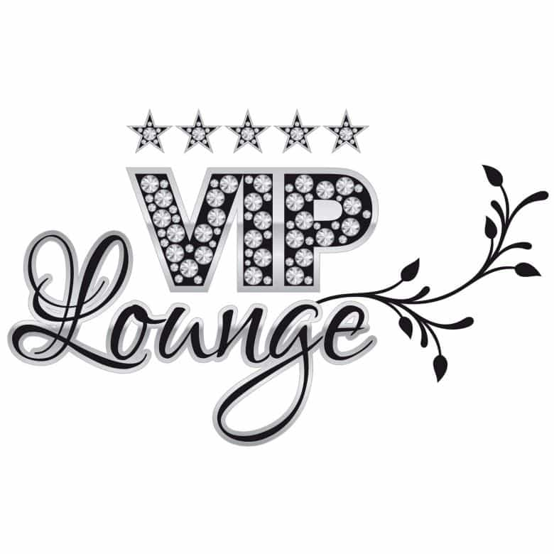Vip VIP Auto