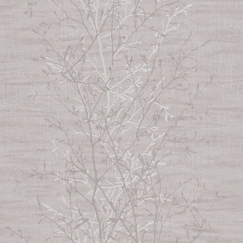 Wallpaper Paintable Textile Pattern Rasch Wallton 183306