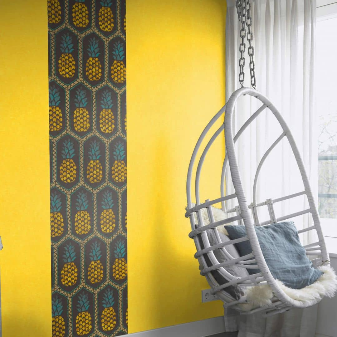 barbara becker b b home passion vi vliestapete gel wall. Black Bedroom Furniture Sets. Home Design Ideas