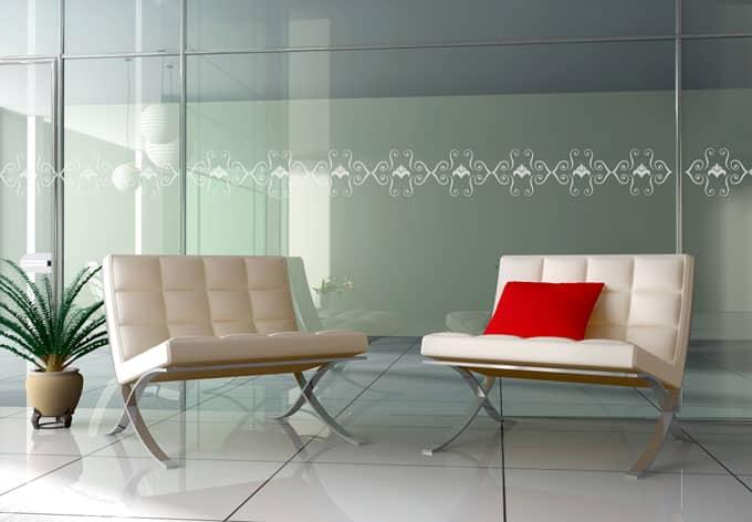effet verre d 233 poli bordure 03 wall fr