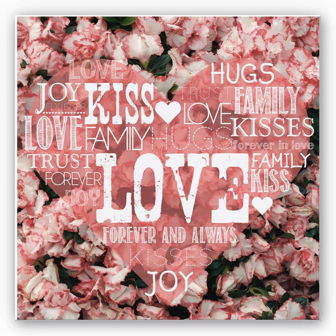 Love forex