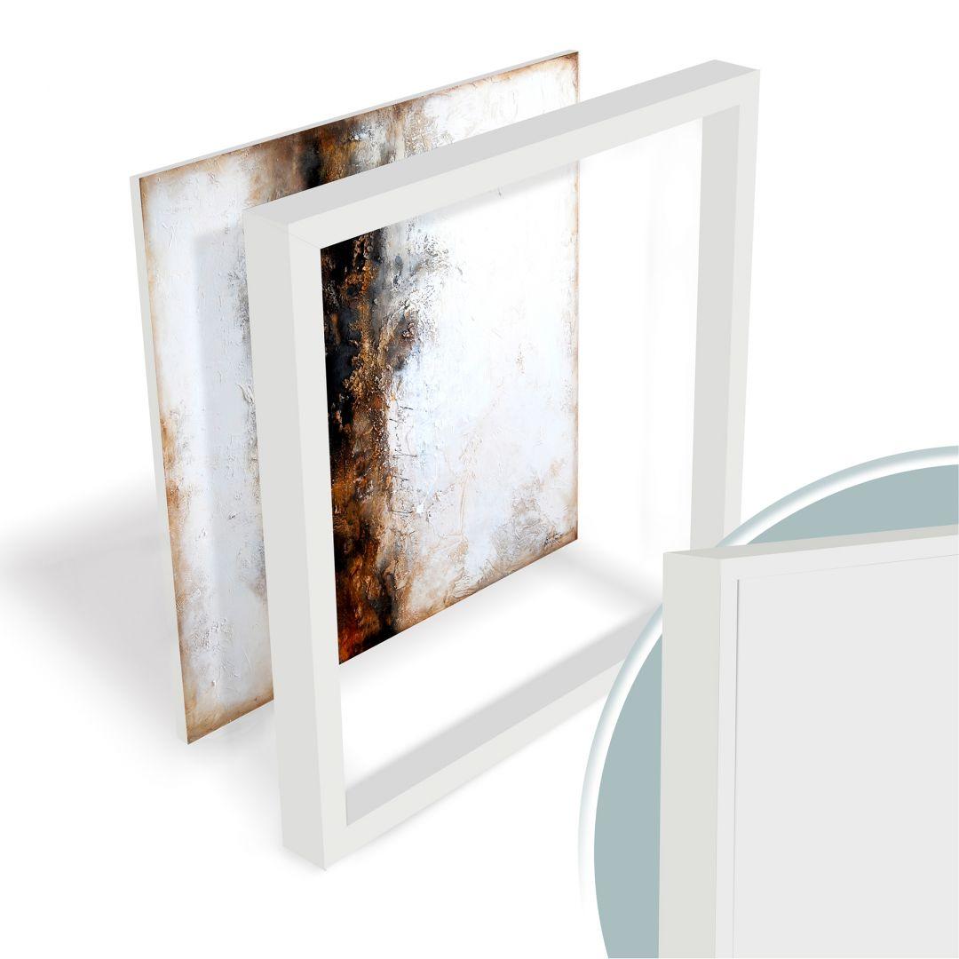 Forex print Fedrau - Design | wall-art.com