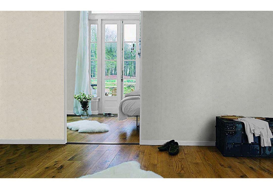 rasch vliestapete factory ii beton 475210 grau wall. Black Bedroom Furniture Sets. Home Design Ideas
