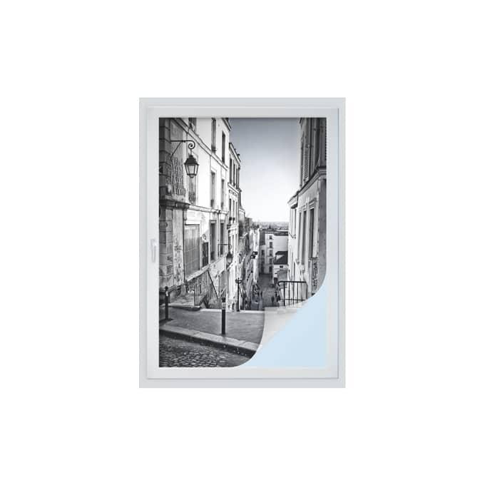 Pellicola adesiva per vetri montmartre wall for Pellicola adesiva per vetri ikea