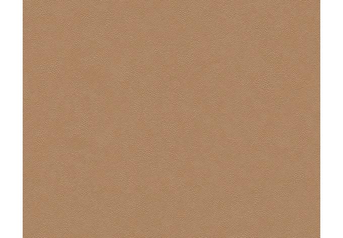 Papier Peint Marron : Papier peint intissé a s création mila marron