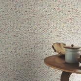 barbara becker b b home passion vi vliestapete bun wall. Black Bedroom Furniture Sets. Home Design Ideas