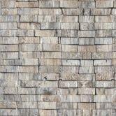 Dekofolie Holzstapel - selbstklebend