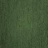 Homing Fertigschal mit verdeckten Schlaufen Galdin grün -  2,45 x 1,4 m