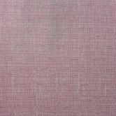 Homing Vorhang mit verdeckten Schlaufen Max rosa -  2,45x1,40 m