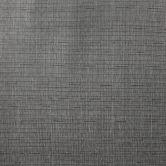 Homing Vorhang mit verdeckten Schlaufen Max dunkelgrau -  2,45x1,40 m