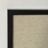 Papier Wandbild Manhattan II 52cm x 52cm